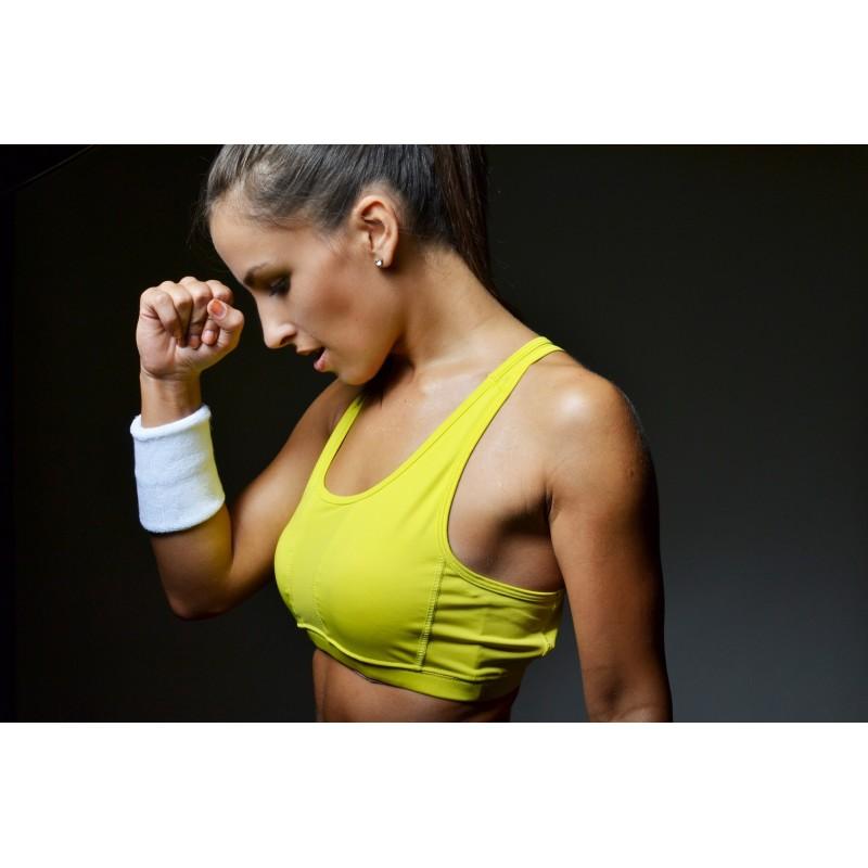 dieta alimentar para diabГ©ticos e hipertensos