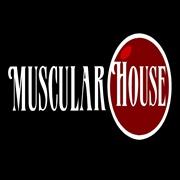 muscularhouse