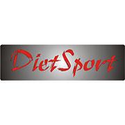 DIETSPORT www.dietsport.es