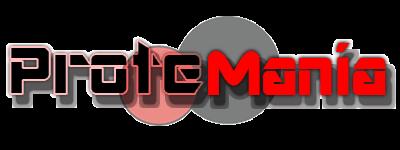 PROTEMANIA.COM www.protemania.com