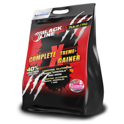 Complete Xtreme Gainer - 7 lb