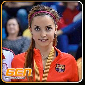 Carmen-Sanchez.png