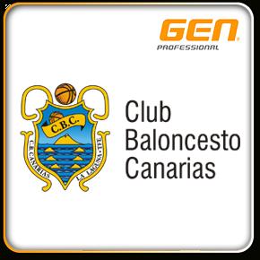 club-baloncesto-canarias.png