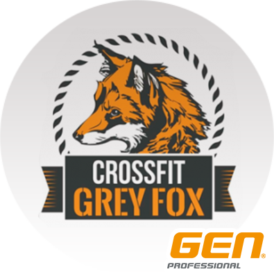 CrossFit Grey Fox.png