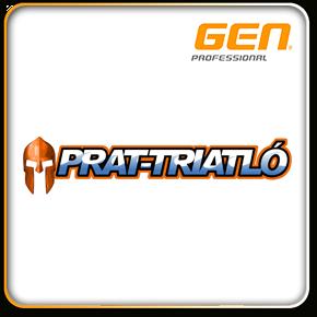 prat-triatlo.png